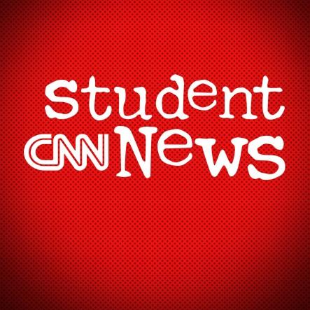 studentnews