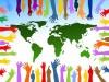 ジャパングリッシュOK!グローバル化時代の英会話術