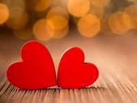 愛のフレーズ