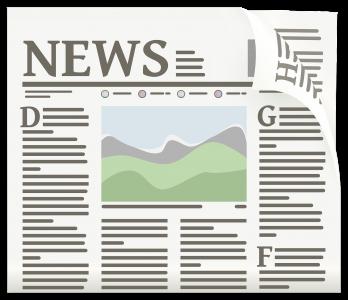 英字新聞の購入方法と読み方のコツ