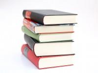 英語やるならこれだけは読んどけって本10冊